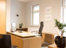 usługi notarialne sosnowiec